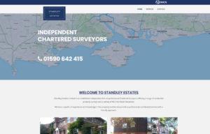 Standley Estates