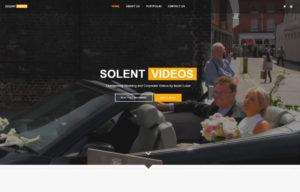 Solent Videos