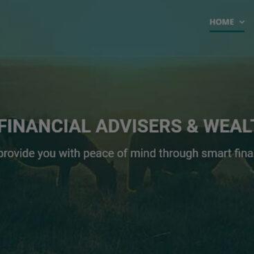 Tor Financial